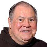 Fr. Thomas Richstatter, O.F.M., S.T.D.