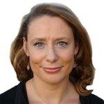 Prof. Charlotte Radler, Ph.D.