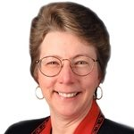 Prof. Carol J. Dempsey, O.P., Ph.D.