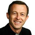 Rev. J. Patrick Mullen, S.T.L., Ph.D.