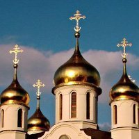 The Orthodox Christian Church: History, Beliefs, and Practices-0