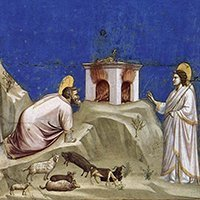 The Apocryphal Gospels: Exploring the Lost Books of the Bible-0