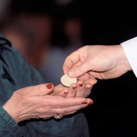 becoming-eucharist