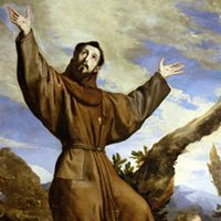 What Did St. Francis Teach? Interpreting the Admonitions of Francis of Assisi-0