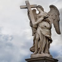 Angels, Demons and the Devil: Christian Belief and Experience-0