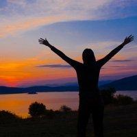 Spirituality, Health and Healing-0