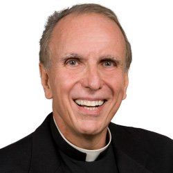Fr. Anthony Ciorra, Ph.D.