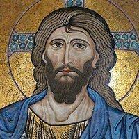 The Jesus of Scripture-0