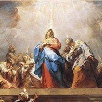 Origins-of-Christianity