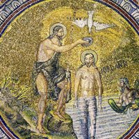 Lent, Holy Week, and Easter-0