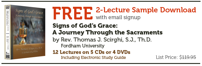 Free-2-lecture-sacraments-sample