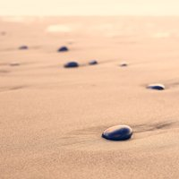 The Spirituality of the Twelve Steps for Everyone-0