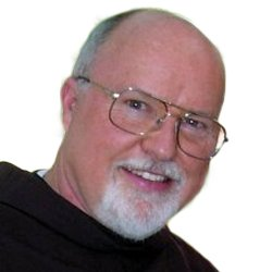 Fr. Richard Rohr, O.F.M.