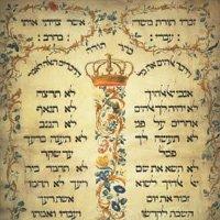 7 Catholic Treasures: The Deuterocanonical Books of the Catholic Bible-0