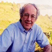 Henri Nouwen: A Spirituality for the Wounded -0