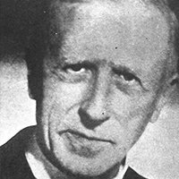 Teilhard de Chardin's Cosmic Christology and Christian Cosmology -0