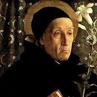 Meister Eckhart's Living Wisdom: Indestructible Joy and the Path of Letting Go -0