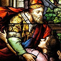 The Parables: Understanding What Jesus Taught -0