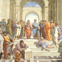 An Introduction to the Philosophy of Religion -0