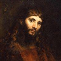 The Historical Jesus -0