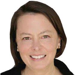 Prof. Darleen Pryds, Ph.D.