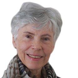 Prof. Elizabeth A. Dreyer, Ph.D.