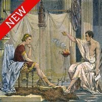 Aristotle: Your Guide to Citizen Virtue-0