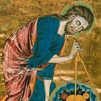Medieval Christianity: Imagination, Images, and Ideas-0