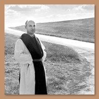 Thomas Merton on the Twelve Degrees of Humility-0