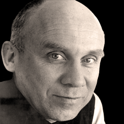 Thomas Merton's Great Sermons and Reflections -0