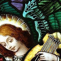 Singing the Psalms-0
