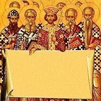Patristics: Learning from the Church Fathers-0