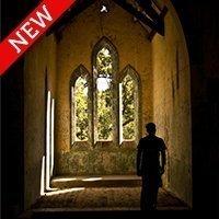 Spiritual Flourishing: Christianity's Great Spiritual Practices-0