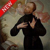 St. Ignatius the Mystic-0