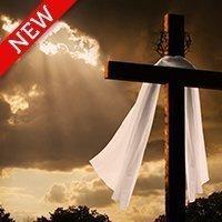 Meditations on Christ's 7 Last Words-0