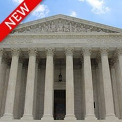 History of the Supreme Court-0