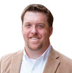 Dr. Joshua Eyler, M.A., Ph.D.