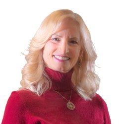 Dr. M. Mala Cunningham, Ph.D.