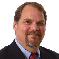 Prof. Dan Monroe,.Ph.D.